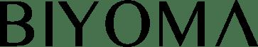 BIYOMA® Lietuva