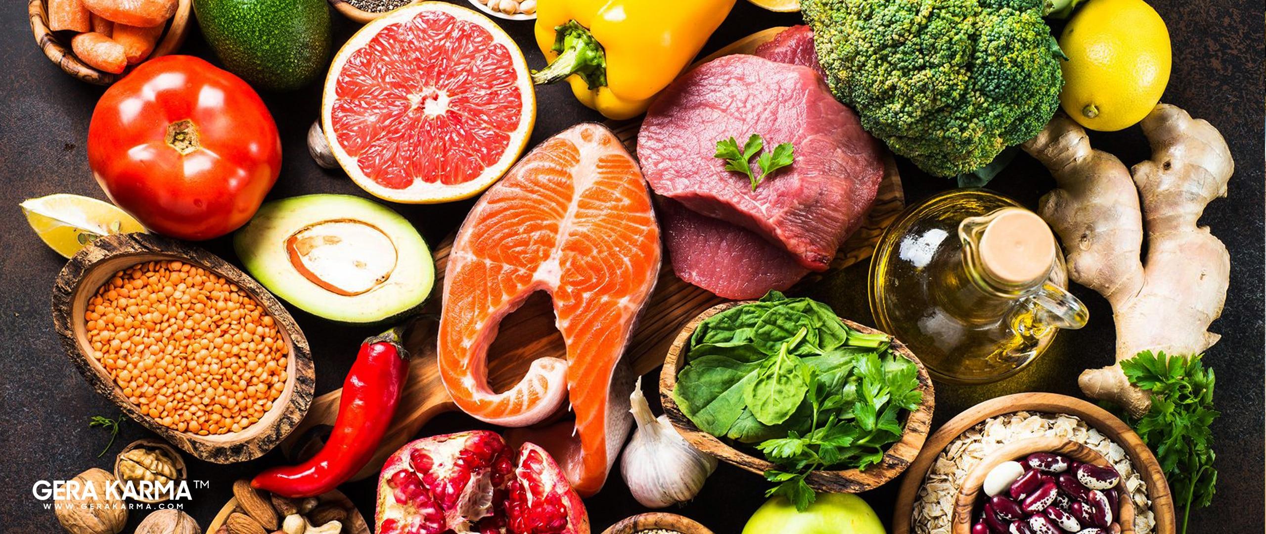 senejima-mazinantys-stabdantys-maisto-produktai-gera-karma
