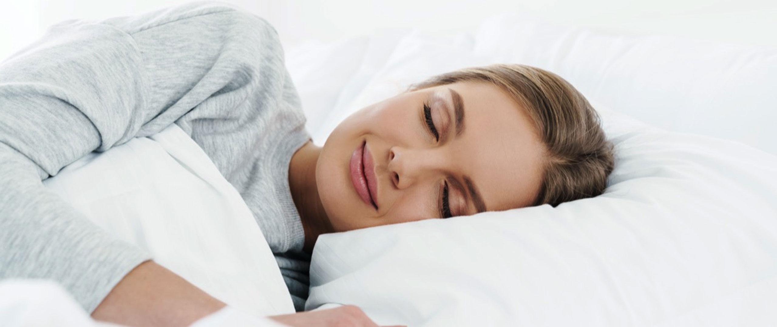 geresnis-miegas-kaip-geriau-issimeigoti-BIYOMA